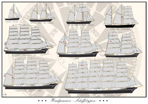 00135-windjammer_maritim_s