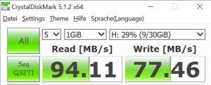 SamsungPro_mSD_UHS-I_3