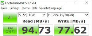 SamsungPro_mSD_UHS1_3_32GB
