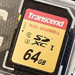 Transcend_SDXC UHS1_3_small