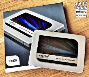 SSD crucial_mx300_2