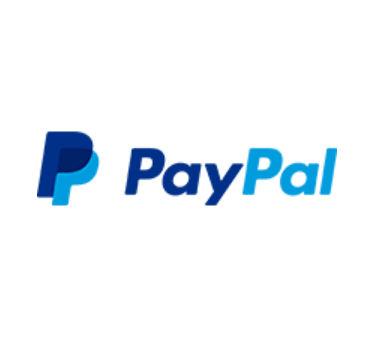 Meine PayPal Seite