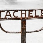 Tacheles Kunsthaus in Berlin – Was war passiert?