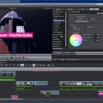 Magix Video de Luxe