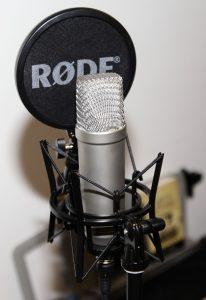 rode_nt1a_1