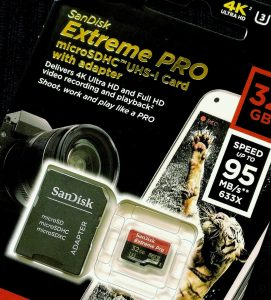 SanDisk_extremePro_title