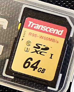 Transcend_SDXC UHS1_3_small