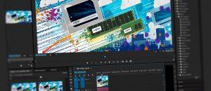 SSD Crucial mx300 c14-premiere-pro-main-image