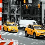 New York City Special – Fotoausflug