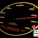 Ein Videoschnitt PC für 4k UHD und mehr (2018)