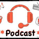 Podcast – Was ist das?